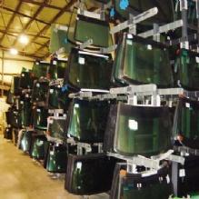 Auto Glass Shop'