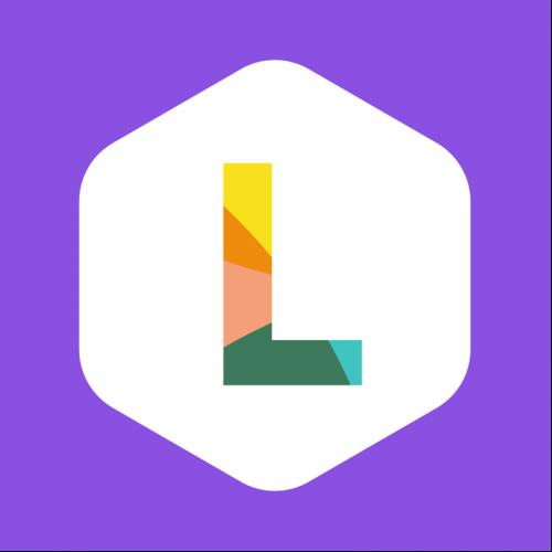 Company Logo For LifeVitae'