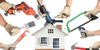 Online On-demand Home Services Market'