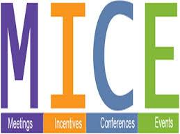 Outbound MICE Tourism Market'