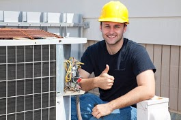 Fort Lauderdale Air Conditioning'