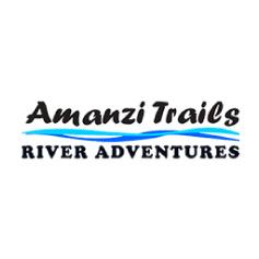 Company Logo For Amanzi Trails'