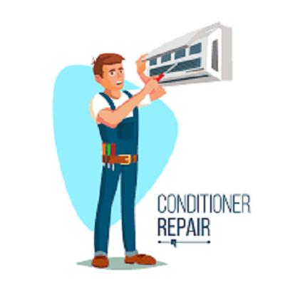 Company Logo For AC Repair and Service Team Carrollton'