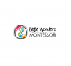 Little Wonders Montessori Yesotha Munirau