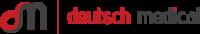 Deutsch Medical Logo