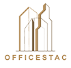 Company Logo For OfficeStac'