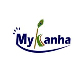 Company Logo For Mykanha'