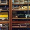 Cigar Shops'
