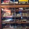Smoke Shops'
