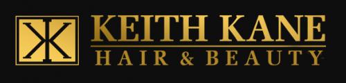 Company Logo For Keith Kane'