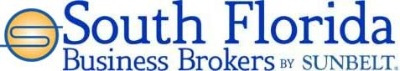 Company Logo For South Florida Business Brokers by Sunbelt'