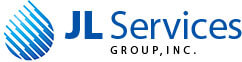 Company Logo For JL Services Group, Inc.'