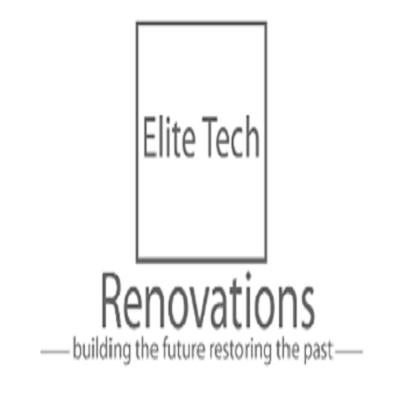 Company Logo For Bathroom Remodeling Brooklyn'