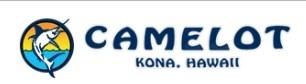 Company Logo For Camelot Sportfishing | Biggest Charter Sele'