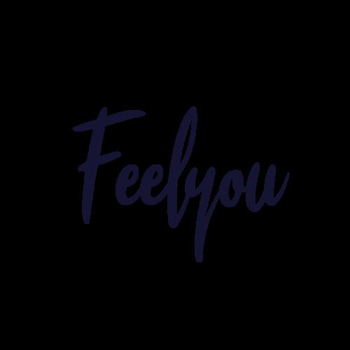 Company Logo For Feelyou'