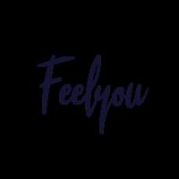 Feelyou Logo