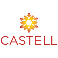 Castell, an Intermountain Healthcare Company