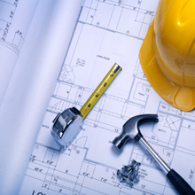 Company Logo For Galvan Builders Construction Company'