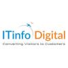 itinfo digital