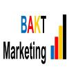 Company Logo For BAKT Marketing'