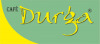 Company Logo For Cafe Durga'