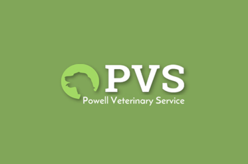 Powell Veterinary Service Inc.'