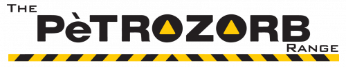 Company Logo For Petrozorb'