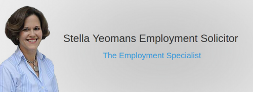 Company Logo For Stella Yeomans Employment Solicitor'
