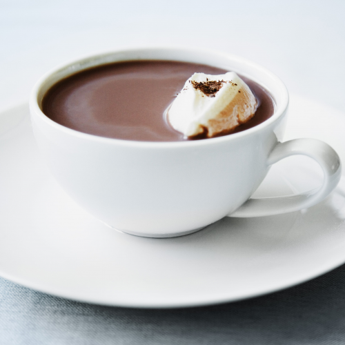 Hot Chocolate Market to see Massive Growth by 2025 : Nestle,'