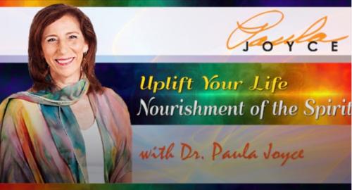 Dr. Paula'