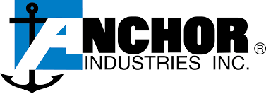 Company Logo For Anchor Industries'