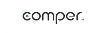 Comper Logo