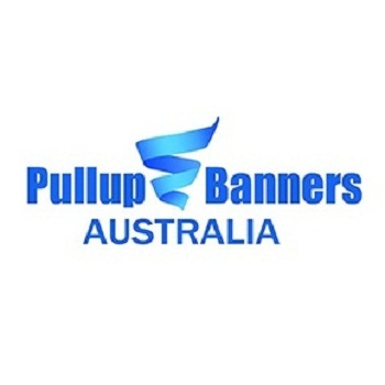 Company Logo For Pull Up Banners Australia'