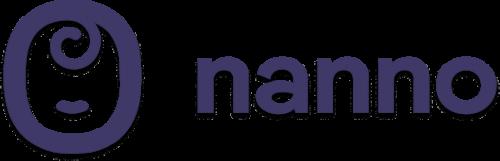 Company Logo For Nanno'