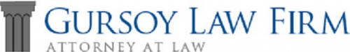 Company Logo For immigration lawyer downtown Brooklyn'