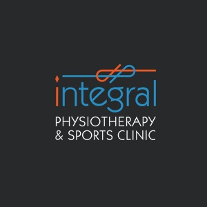 Company Logo For Integral Physio'