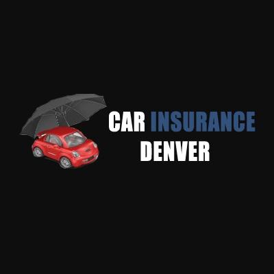 Company Logo For Harvy Cheap Car Insurance Aurora'