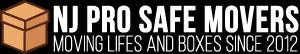 Company Logo For NJ ProSafe Movers'