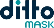 Company Logo For DittoMask, Inc.'