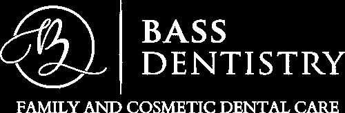 Company Logo For Bass Dentistry'