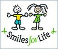 Company Logo For Signature Smiles'
