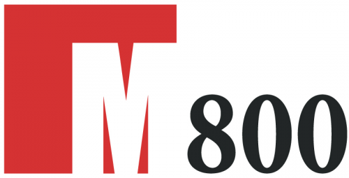 Company Logo For M800 Limited'
