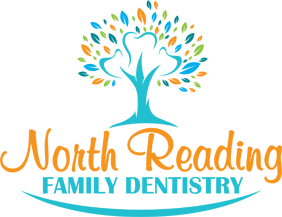 Company Logo For North Reading Family Dentistry'