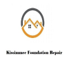 Company Logo For Kissimmee Foundation Repair'