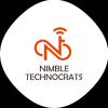 Nimble Technocrats