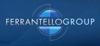 Ferrantello Group Logo