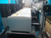 Seaory card printers are used to issue Chinese Third Generat'
