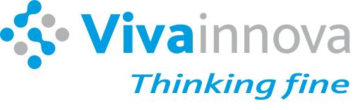 Company Logo For VIVAINNOVA'