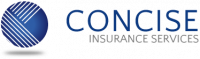 Concise Solutions Insurance Services Logo
