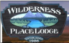 Remote River Experience Bundle | wildernessplacelodge.com